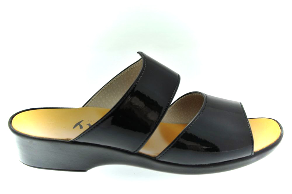 chantal mule chaussures femme mule chaussures lady fabricant de chaussures pour femmes. Black Bedroom Furniture Sets. Home Design Ideas