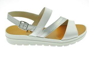 Petra sandale 3 bandes