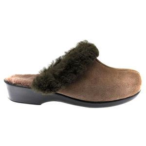 Acheter Milou pantoufle Castor au meilleur prix